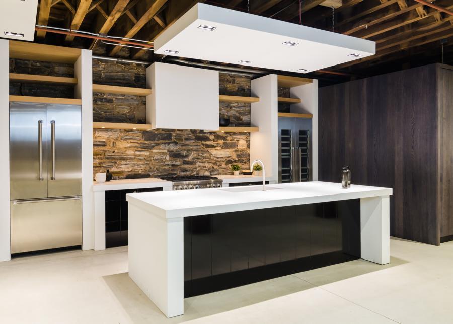 Dutch Kitchen Design Dutch Kitchen Center 1272  Dutch Kitchen Center